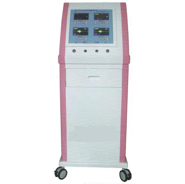 磁电温热治疗仪