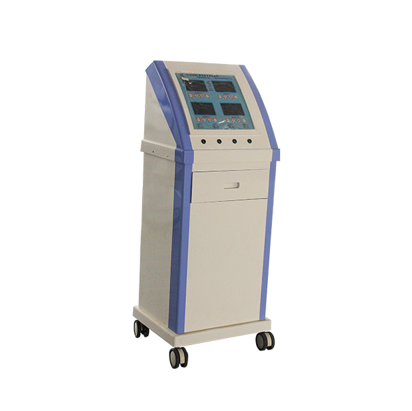 温热电脉冲治疗仪