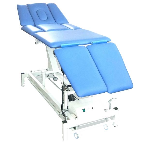 安阳医用电动诊疗床