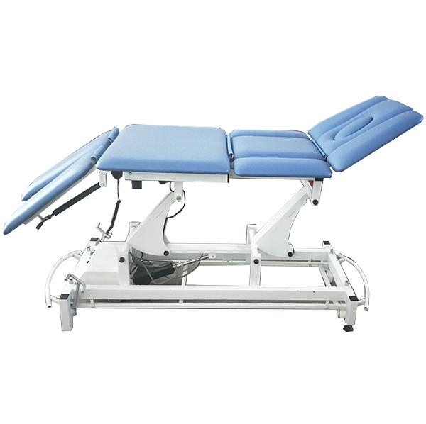 电动诊疗床