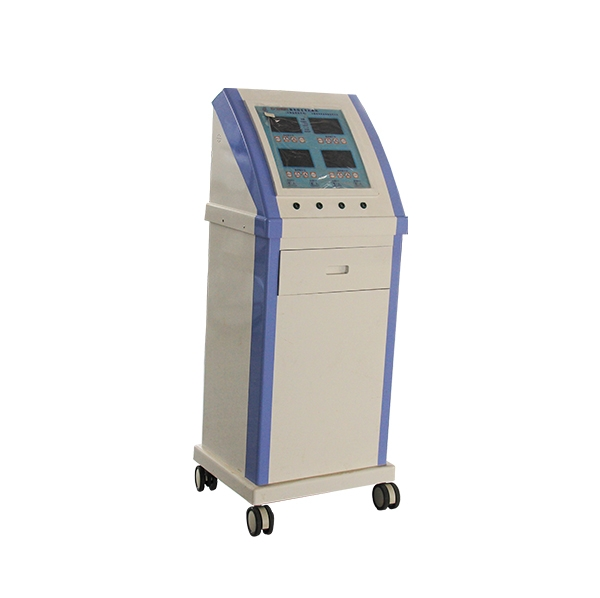 洛阳温热电脉冲治疗仪
