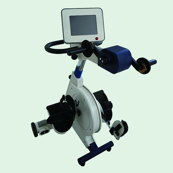 洛阳上下肢主被动康复训练器市场
